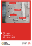Climate_confidence_monitor_cover