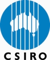 CSIRO climate researcher resigns rather than be censored
