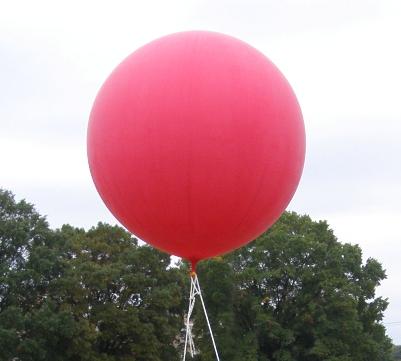 darpa_balloon