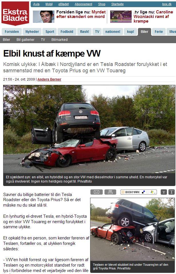 Prius-tesla-SUV-DKnewspaper