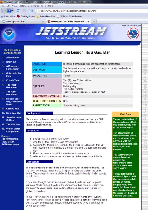 SRH_jetstream_CO2_page