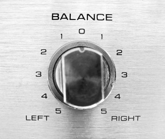stereo_balance_knob