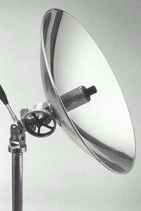 stirling_solar_engine