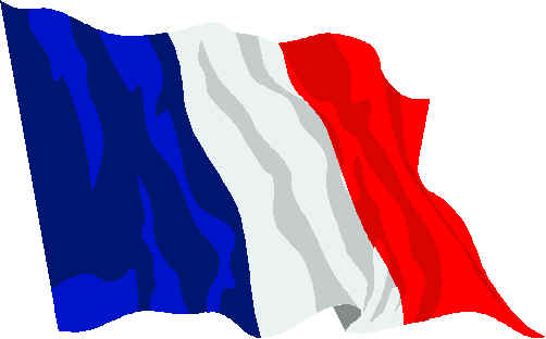 external image french-flag.jpg