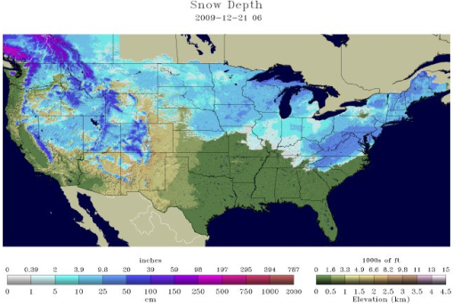 usa_snowcover_122109.png?w=510&h=344