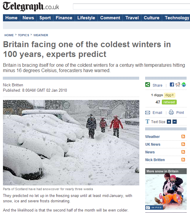 Britain_100_year_winter