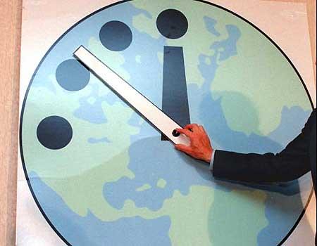 doomsday_clock
