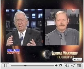 "John Coleman's hourlong news special ""Global Warming – The Other Side"" now online, all five parts here"