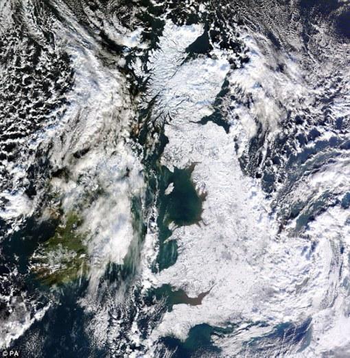 [Image: modis_uk_snow.jpg?w=510&h=522]