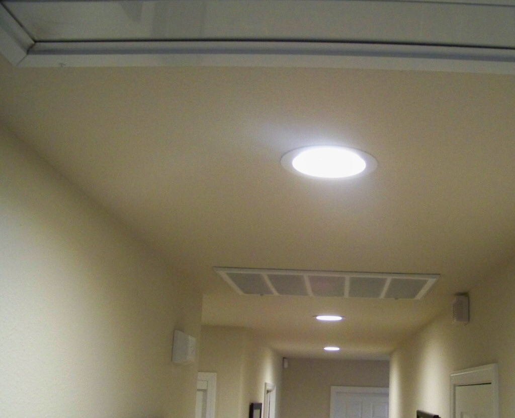 what is a lighting fixture. Want One? What Is A Lighting Fixture