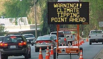 Climate tipping point early warning system | Watts Up With That?