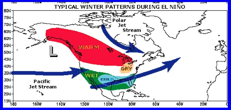 El_nino-winter-pattern
