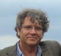 Steven Mosher