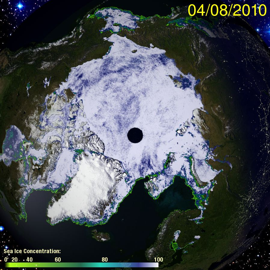 north pole latin dating site During the more recent phase, the magnetic north pole moved from alaska to a spot in the antarctic ocean what surprised the scientist was the speed of this almost complete reversal, apparently .