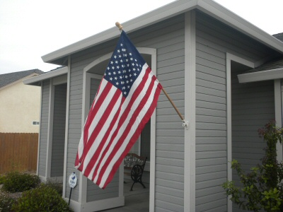 Flag_my_house