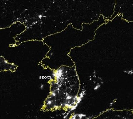 http://wattsupwiththat.files.wordpress.com/2010/05/nvskorea.jpg?w=300&resize=438%2C390