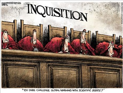 global-warming-inquisition