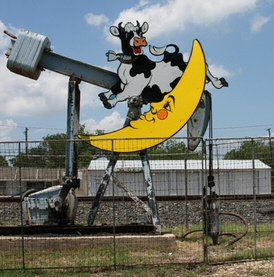 The EPA has gone mad cow disease   Watts Up With That?
