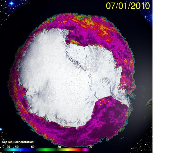 antarctic_sea_ice_070110.jpg?w=640&h=536