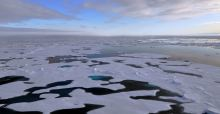 sea-ice-sky