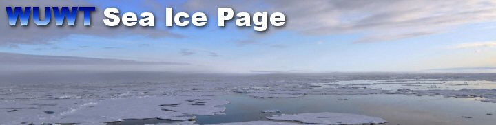 WUWT-sea-ice-page-banner