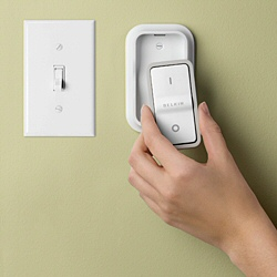 Light Remote Switch: The ...,Lighting