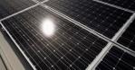 black_solar_cell