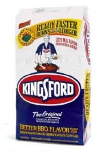 kingsford_BBQ