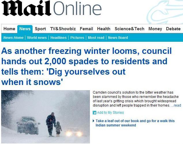 http://wattsupwiththat.files.wordpress.com/2010/10/snowbusiness.jpg?w=700