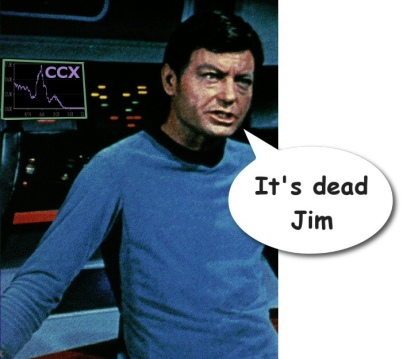 mccoy_carbontrade_its_dead_jim.jpg?w=403&h=359