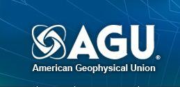 AGU_logo