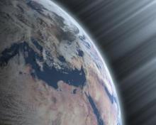 cosmic_rays_hit_earth[1]