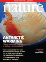 http://wattsupwiththat.files.wordpress.com/2010/12/cover_nature.jpg