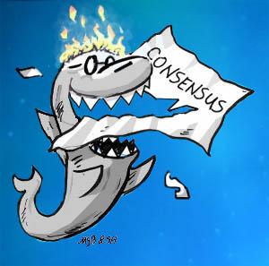http://wattsupwiththat.files.wordpress.com/2010/12/shark_consensus.jpg?w=700