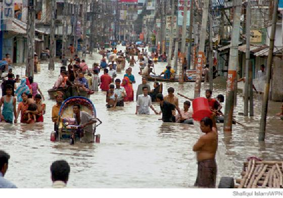flood case study bangladesh Bangladesh floods case study - start working on your paper right away with professional help offered by the company receive a 100% authentic, plagiarism-free.