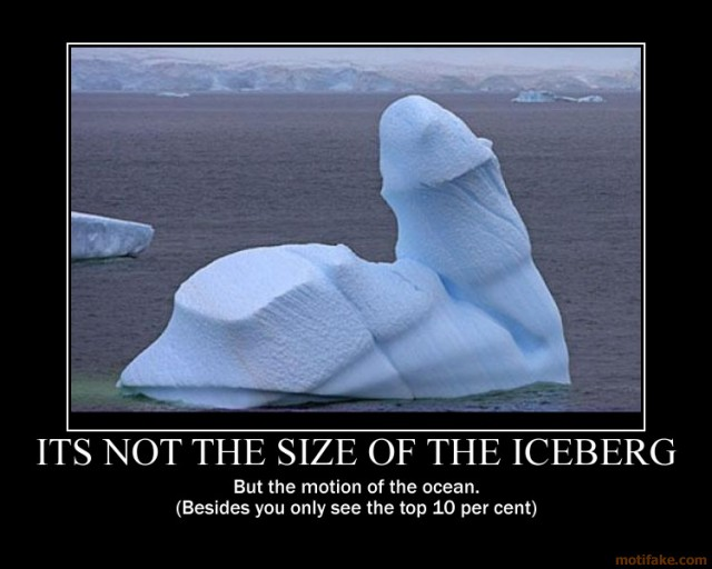 its-not-the-size-of-the-iceberg-take-into-account-shrinkage-demotivational-poster-1263080467[1]
