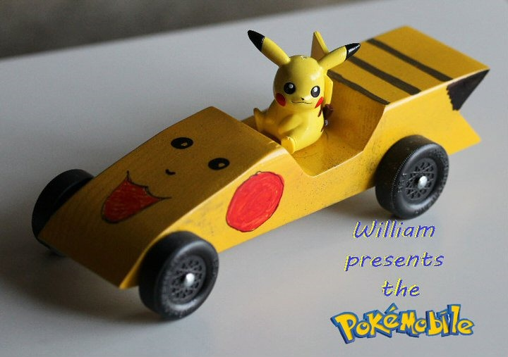 http://wattsupwiththat.files.wordpress.com/2011/01/pokemobile.jpg