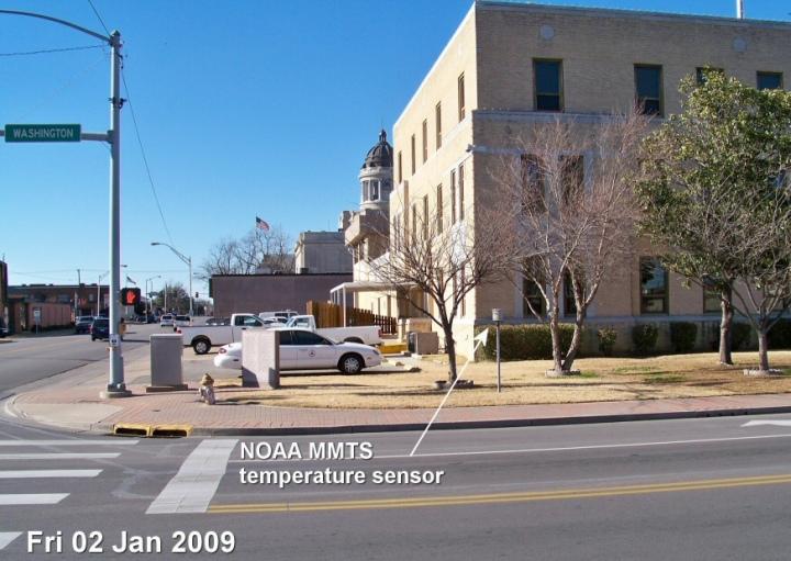 Figure3_Ardmore_USHCN_2009-2