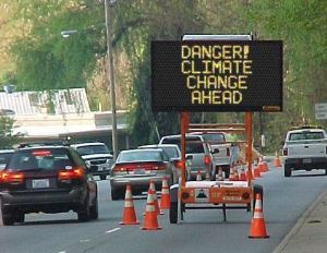 Climate_change_road_sign
