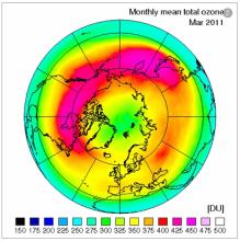 ESA_ozone_3-2011
