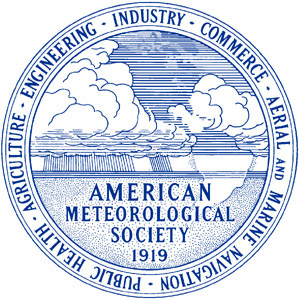 On The Hijacking of the American Meteorological Society (AMS