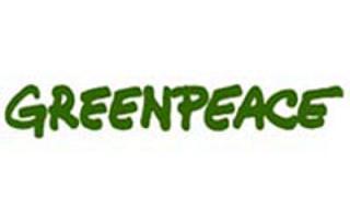 greenpeace_logo[1]