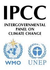 ipcc[1]