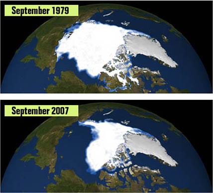 20100428-melting-arctic20ice1[1]
