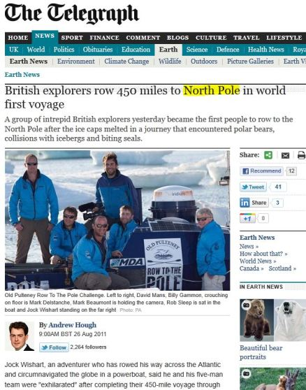 http://wattsupwiththat.files.wordpress.com/2011/08/telegraph_fail.jpg?w=438&h=558