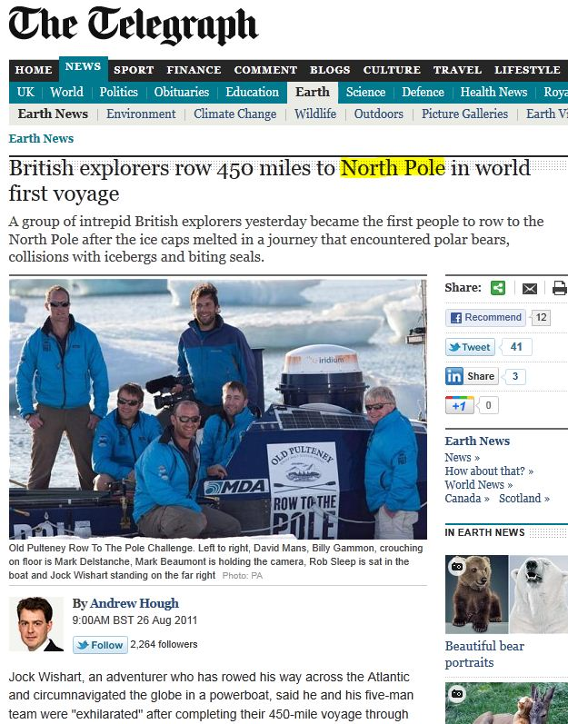 http://wattsupwiththat.files.wordpress.com/2011/08/telegraph_fail.jpg?w=640