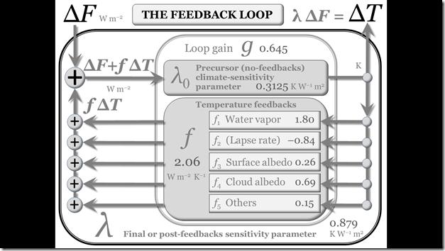 Planck-hat-rebuttal_Figure1
