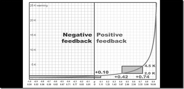 Planck-hat-rebuttal_Figure3