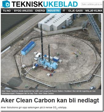 Aker_clean_carbon