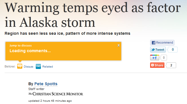 http://www.msnbc.msn.com/id/45229295/ns/us_news-christian_science_monitor/t/warming-temps-eyed-factor-alaska-storm/